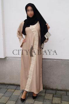 Abaya Samia