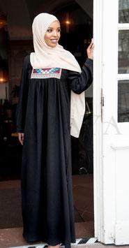 Abaya Orient