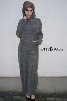 Woll Abaya