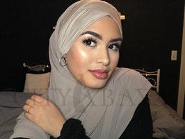 Hijab Cros