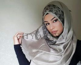 Hijab Joy