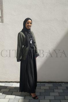 Kimono Khadija