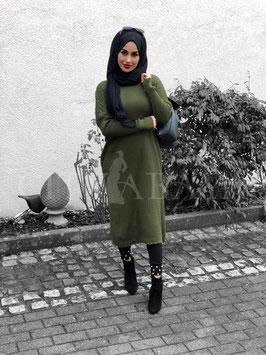 Pullover Miri