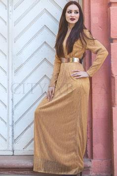 Glitter Dress 2017