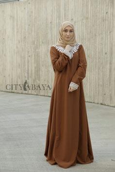 Abaya Sohayla