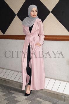 Long Mantel