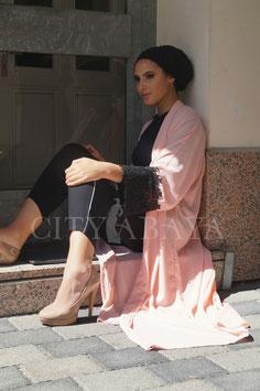 Kimono Farasha