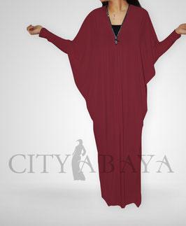 Still Abaya