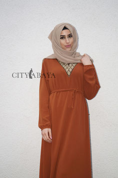Abaya Arabia