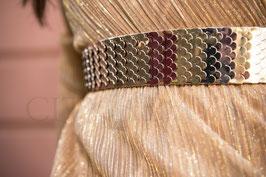 Golden Gürtel