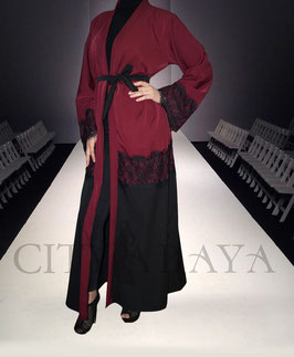 Abaya Kimono Special