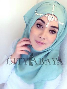 Hijab Esra