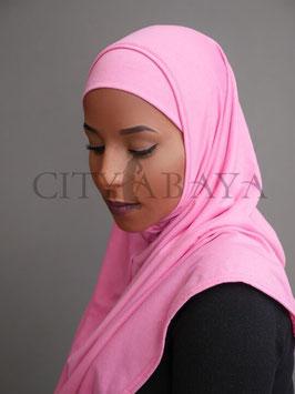 Amira Hijab