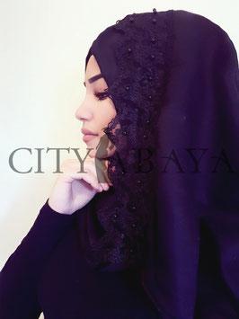 Hijab Princes