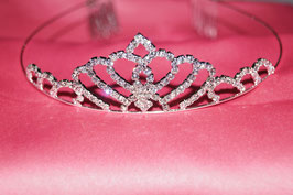 Diadem Small