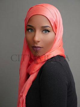 Samira Hijab Neu