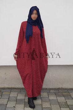 Modest Abaya