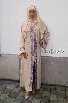 Kimono Maysa