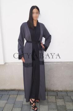 Kimono Shafiqa