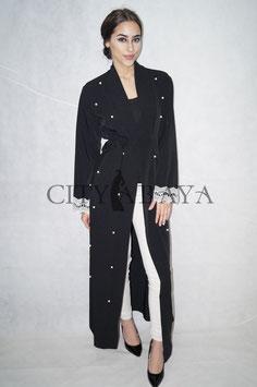 Kimono Pearl