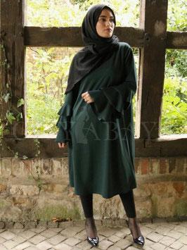 Tunik Mona Winter