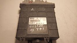 Bosch 0281001308/309 028906021AF (69)