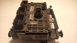 Siemens BSM L05-00 S118983005M 9658539580 (M40)
