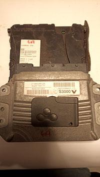 KIT DEMARRAGE SAGEM S3000 8200321263 8200298457 (407)