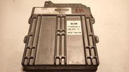 Sagem SL96-3 9629372880 21626035-7 (294)