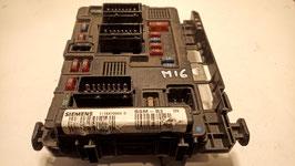 Siemens BSM B3 T118470003G 9643498880-00 (M19-M22-M47-M52-M67)