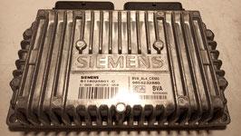 Siemens S118025601C 9654232880 (183)