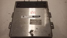 Motorola YM NNN100743 (131)