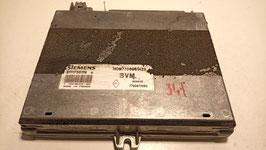 Siemens S111730119B 7700861423 7700873360 (347)