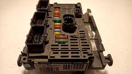 Siemens BSM L04-00 S118983004K 9657718580 (M63)