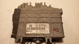 Bosch 0261203930 030906027AK (112)