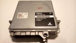 Bosch 0281001427 90494179 (364)