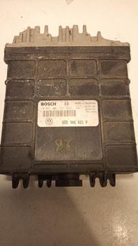Bosch 0281001251/252 028906021P (28)