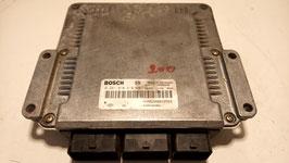 Bosch 0281010819 8200039569 8200166362 (200-293-336)