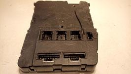 Siemens UCH N3 LIGHT  INT 8200780021 U118400260I (U4-U9)