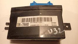 Sagem TIR-TRANS P7700307378E 21622359-4D (U32)