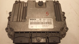Bosch 0281013907 8200705747 (5)