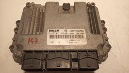 Bosch 0281013366 8200601334 8200631560 (147-387)
