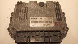 Bosch 0281011390 8200310863 8200349846 (145-390-402)