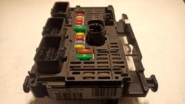 Siemens VDO BSM L02-00 S118983002Q (M38)