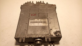 Bosch 0281001809 7700109621 7700105953 (395)