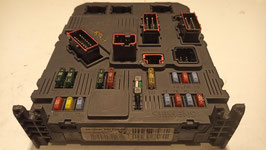 Siemens BSI E02-00 9657999780 S118085220F (B23-B28-B41)