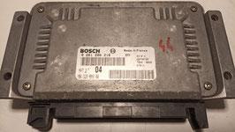 Bosch MP7.2 0261206216 9632693980 (44-60-170)