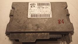 Magneti marelli IAW 16F.ET 46448299 (84)