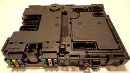 Siemens BSI T1 S105872300G 9626460880 (B43-B44-B45-B52-B53-B54-B70)