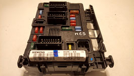 Siemens BSM B4 T118470004K 9643498780 (M65)